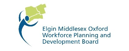EMO Workforce Planning and Development Board logo