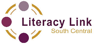 Literacy Link South Central logo