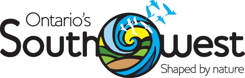 South Western Ontario Tourism Corporation logo